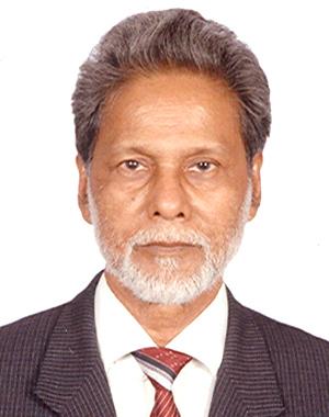 Md Abdul Gofran