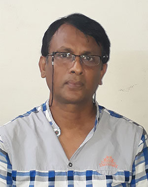 Engr Rowshan Chowdhury