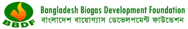 Bangladesh Biogas Development Foundation(BBDF)