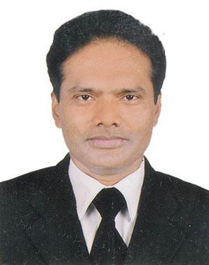 Md Abdur Razzaque Khalifa